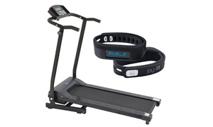 ver oferta: cinta-de-correr-airis-y-pulsera-inteligente-joy-fit