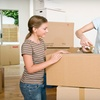 51% Off Moving Services from You Move Me