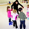51% Off Ice-Skating or Hockey Classes