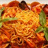 Up to 59% Off Italian Dinner at Villa Isabella of Forest Hills