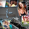 87% Off at Justine Miller Photography