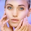 63% Off Microdermabrasion Facial in Irving