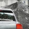 53% Off at Johnny's Car Wash in Sarasota