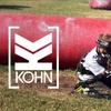 55% Off Paintball at Köhn Sports in Wimauma
