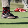 Up to 64% Off Round of Golf in Bedford