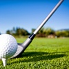 Half Off Membership to Deer Lakes Golf Course