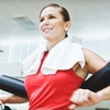 Up to 72% Off Gym Passes in Saint Charles