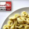 $10 for Italian Fare at Lescotti's