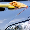 Up to 53% Off at Wired Wash & Wax in Fairfield