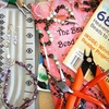 Up to 52% Off Beading Class at Bunches of Beads