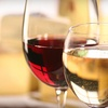 67% Off In-Home Wine Tasting for Up to 10