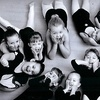 Up to 63% Off Dance Classes in Geneva