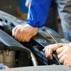 87% Off Car-Care Package at Virginia Auto Service