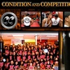 82% Off Month of Kickboxing