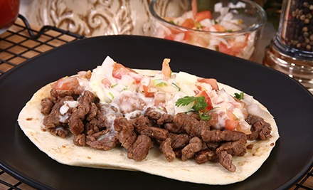 $15 Groupon to Tres Jose's - Tres Jose's in Fort Worth