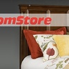 53% Off Furniture at RoomStore