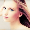 Half Off Nonsurgical Nose Job in Coral Gables