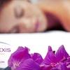 53% Off Hair Care & Massage