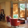 $50 for $150 Toward Draperies, Bedding & Reupholstery