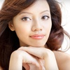 53% Off Facial and Fruit Peel