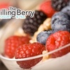 $5 For Yogurt & More at The Chilling Berry