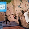 51% Off Indoor-Climbing Course