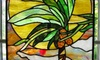 58% Off Glass-Art Courses in Clearwater