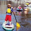Up to 54% Off Watersports Rentals in Buena Vista