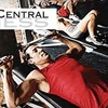 70% Off Classes at Gravity Central Fitness