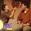 $10 for Any Show at Spotlight Theatre