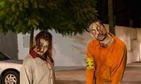 Entrada para 2 o 3 personas a Survival Zombie del 1 de octubre al 17 diciembre desde 5 € en World Real Games