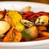 52% Off Cajun Fare at The Café Roux in Leawood