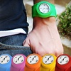 67% Off Two Slap Watches from Slap Gear