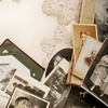 Up to 80% Off Photo Digitization and Colour Correction