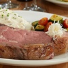 Horatio's – Up to 30% Off Steaks and Seafood