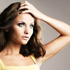 Up to 64% Off Haircut with Optional Color