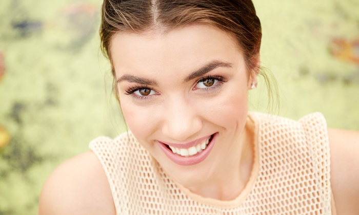 Hyaface Laser and Cosmetic Enhancement Clinic - Bayview Village: One Photofacial or Photofacial Rejuvenation at Hyaface Laser and Cosmetic Enhancement Clinic (Up to 76% Off)