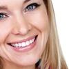 Up to 85% Off Dental Exam at Dental 1