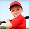 Up to 71% Off Lessons or Camp at Ballplayer's Edge
