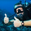 51% Off Scuba Course at Underwater Connection