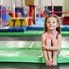 ASI Gymnastics – Up to 54% Off Classes