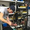 Up to 51% Off Tune-Up at Velo Reno Bike Shop