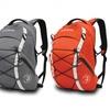 Wenger Zermatt Backpacks