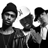 B95 Fresno Holiday Jam with Big Sean – Up to 31% Off
