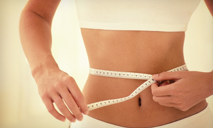Dr. G's Weight Loss and Wellness - Sparta: $99 for a 30-Day Kick-Start Program with Diagnostics, Cleanse, and Supplements at Dr. G's Weight Loss and Wellness ($390 Value).