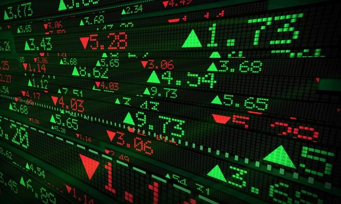 Lex van Dam Trading Academy: Online Stock Course from Lex van Dam Trading Academy (Up to 95% Off). Four Options Available.