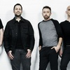 Holiday Concert featuring Rise Against & More - Up to 31% Off