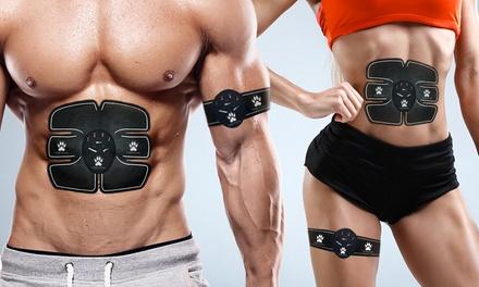 Tora Fitness Muscle Stimulators