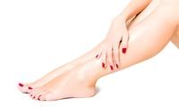 2 sesiones de manicura yo pedicura spa clásica o semipermanente para una persona desde 12,95 € Beauty Mamy