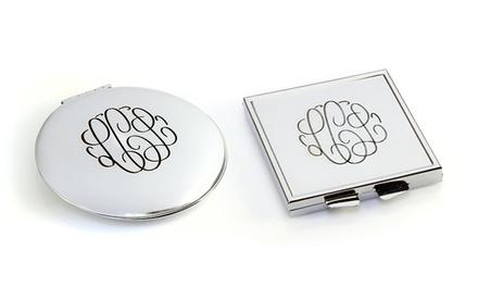 Monogram Compact Case from MonogramHub